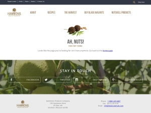 https://black-walnuts.com/chefs/#landing-page-contact