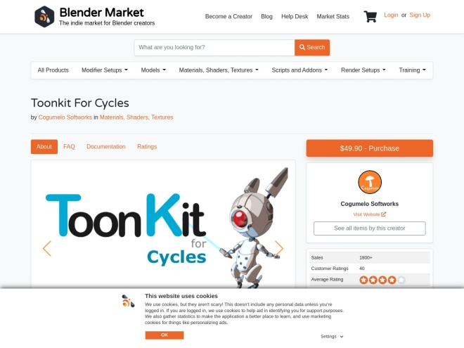 https://blendermarket.com/products/toonkit-for-cycles?ref=2