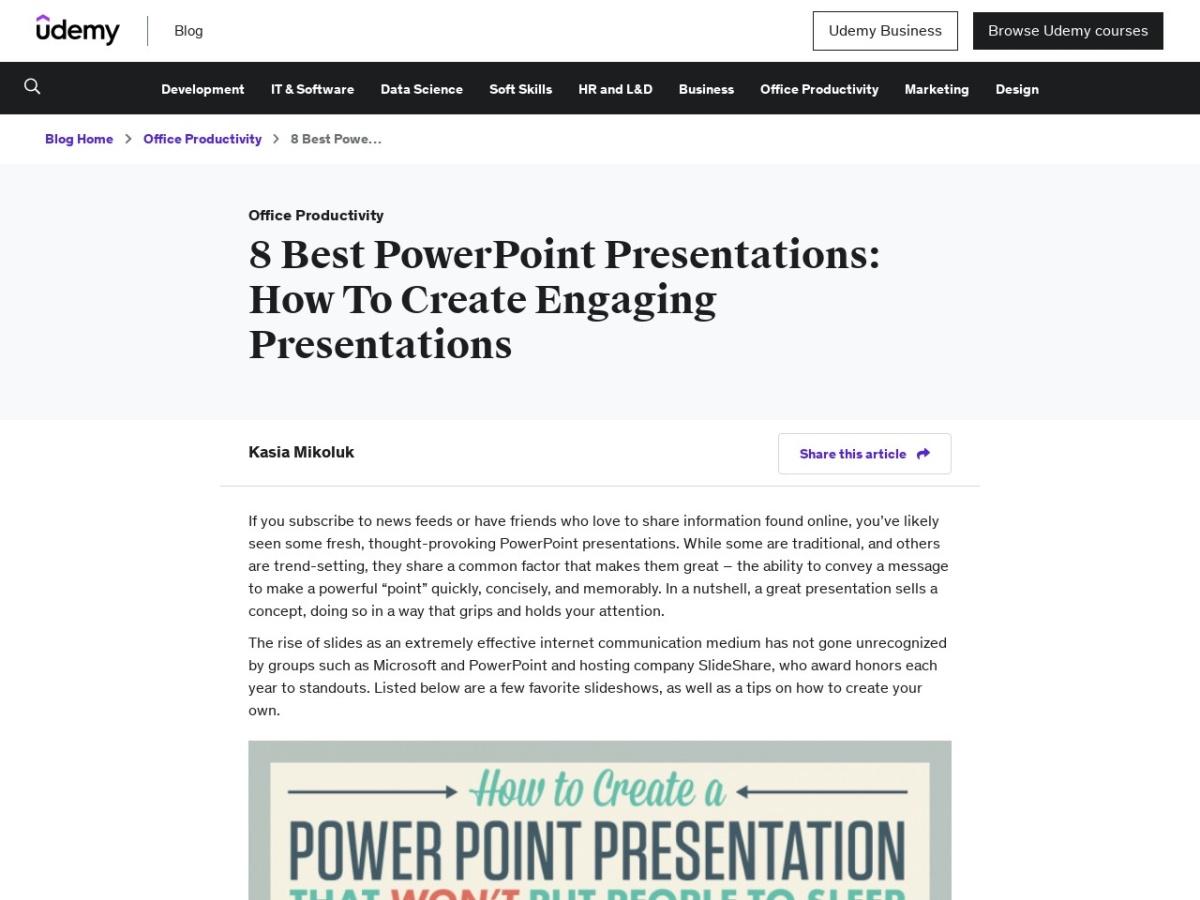 https://blog.udemy.com/best-powerpoint-presentations/