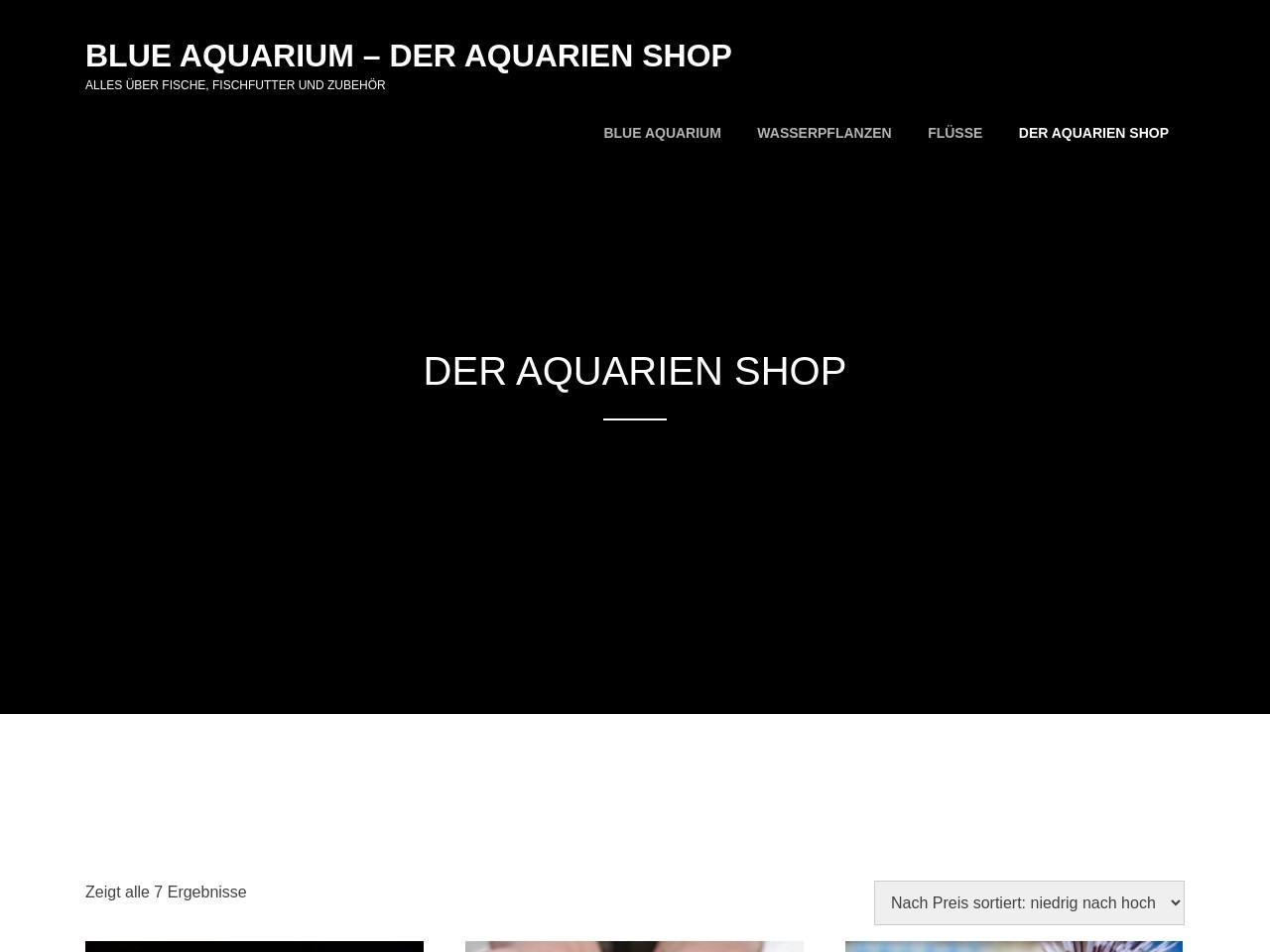 https://blue-aquarium.de/blutsalmler/