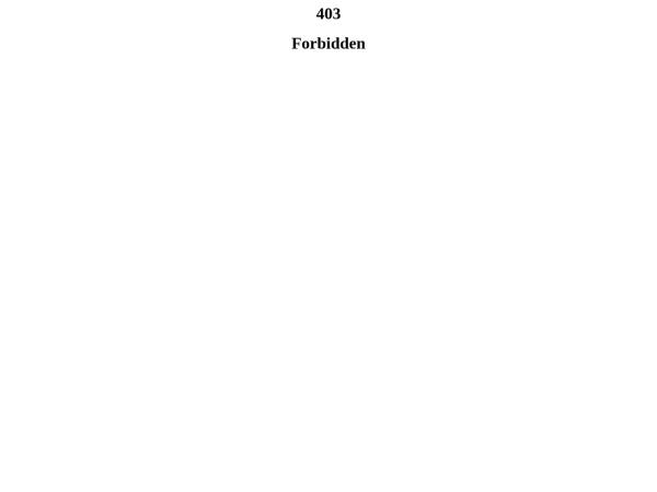 Screenshot of bokun.io