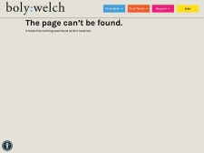 https://bolywelch.com/services/recruiting/legal-talent-acquisition/