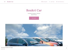 https://boukri-car.business.site