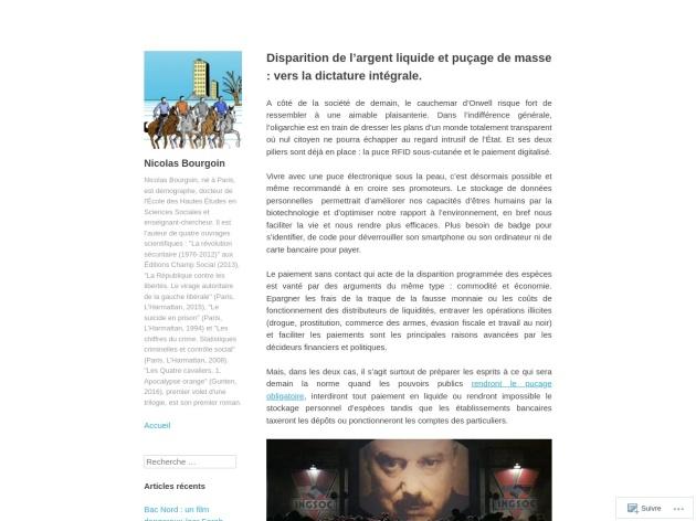 https://bourgoinblog.wordpress.com/2016/05/26/disparition-de-largent-liquide-et-pucage-de-masse-vers-la-dictature-integrale/