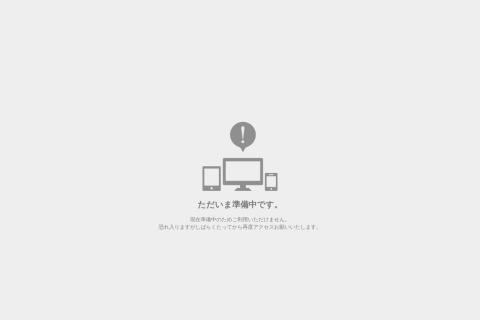 Screenshot of caribnosakaba.owst.jp