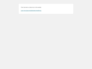 Clear Fork River Chapter of Trout Unlimited Website