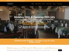 https://chiantirestaurant.co.uk