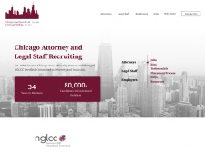 https://chicagolegalsearch.com/