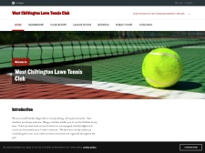https://clubspark.lta.org.uk/WestChiltingtonLTC?