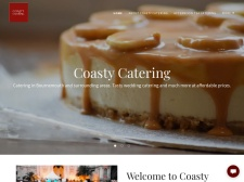 https://coastycatering.co.uk/
