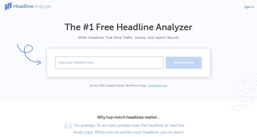 How to Write a Perfect SEO Optimized Article