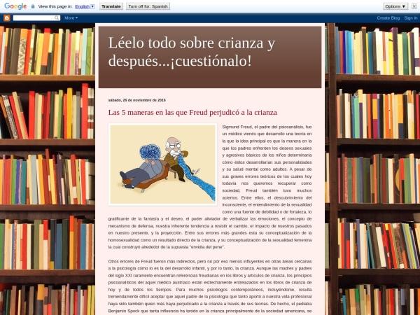 https://crianzadeguaguas.blogspot.com.es