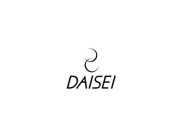 Screenshot of daisei-a.com