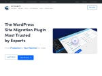 WP Migrate DB Pro Coupon Codes