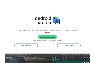 https%3A%2F%2Fdeveloper.android.com%2Fstudio%2Findex-Googleが推奨しているAndroid Studioを動作させるためのChromebookをまとめておく