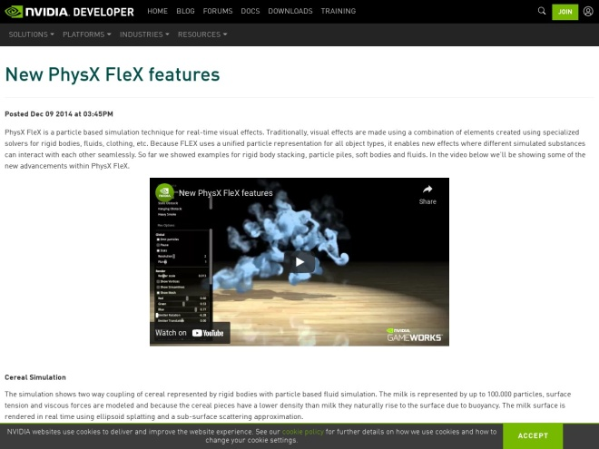 https://developer.nvidia.com/content/new-flex-features