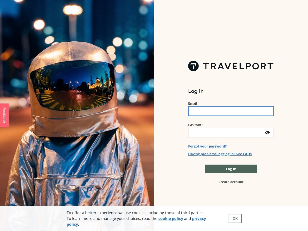 https://developer.travelport.com/app/developer-network/universal-api