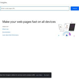 【01導入】CloudflareでPageSpeed Insightsのモバイルスコアが46から81に向上 9