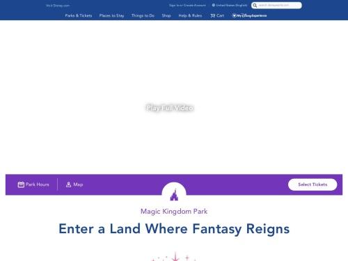 https://disneyworld.disney.go.com/destinations/magic-kingdom/