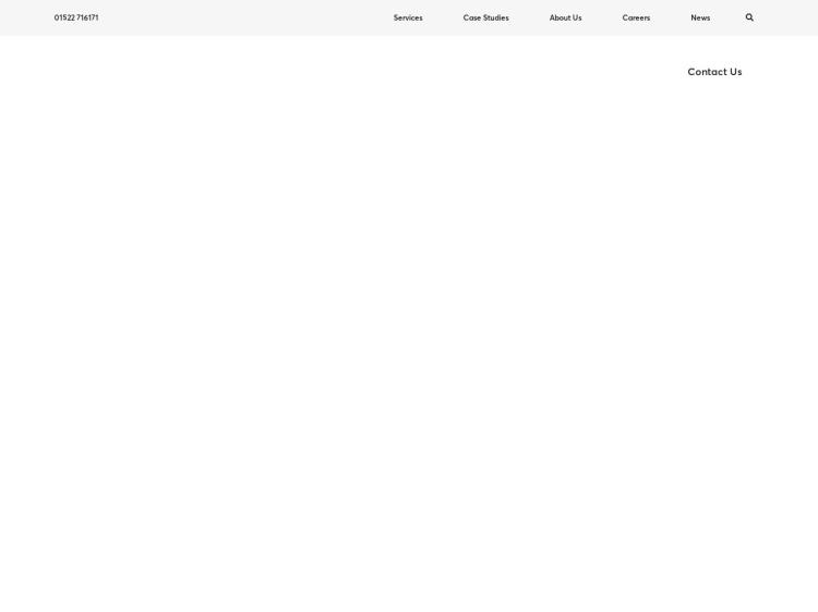 Distract - Award Winning Digital Marketing Agency