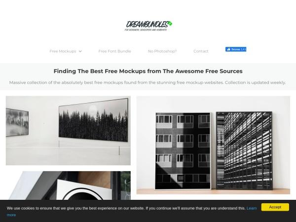 https://dreambundles.com