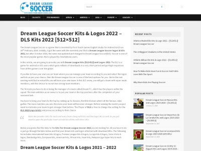 https://dreamleaguesoccerkitss.com/