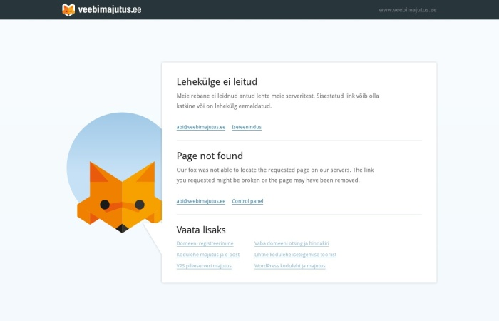 Screenshot of dujunoviteh.online
