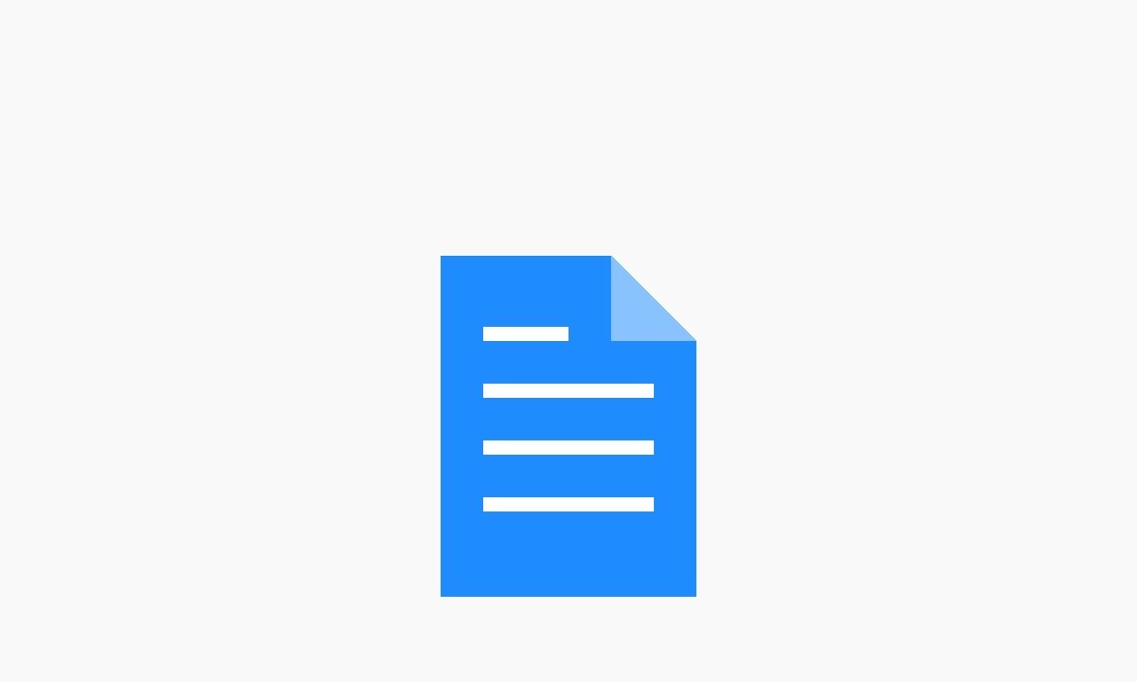 Screenshot of e-dostavka.by