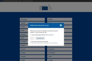 https://ec.europa.eu/info/food-farming-fisheries/farming/organic-farming