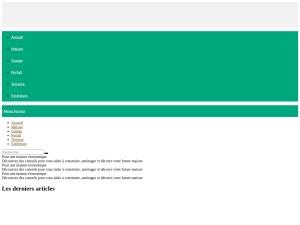 Votre blog d'exception pour trouver les meilleures idées de décoration de maison en bois