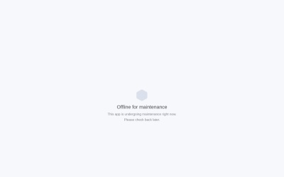 Screenshot of eight-akihabara.com