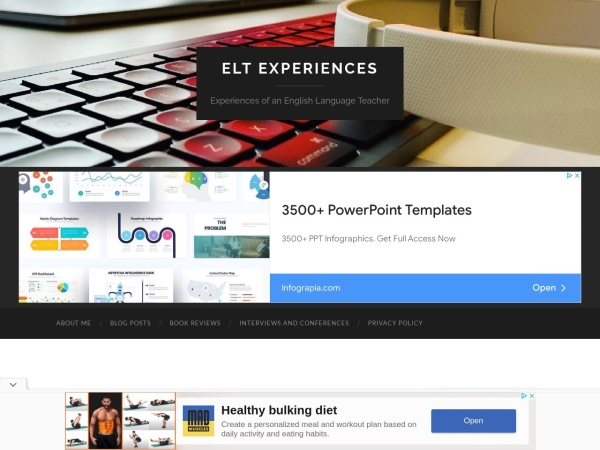 https://eltexperiences.com