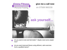 https://emma-fitness.co.uk