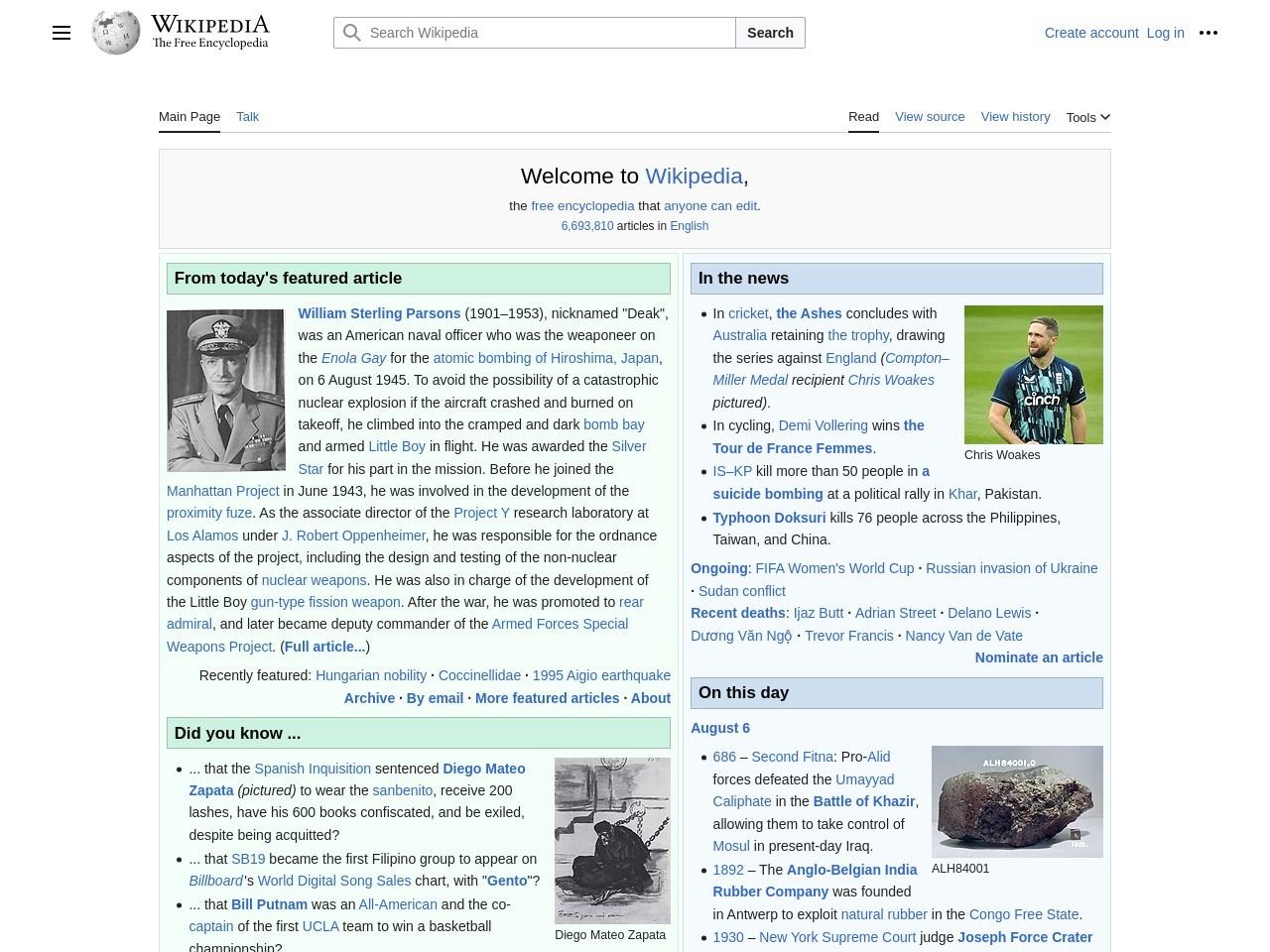 Jena - Wikipedia