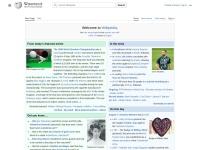 https://en.wikipedia.org