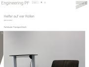 https://engineeringpf.hs-pforzheim.de/en/detailansicht/news/helfer_auf_vier_rollen/
