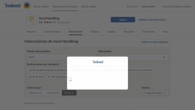 Trabajar en Azul Handling: valoraciones de empleados - Indeed