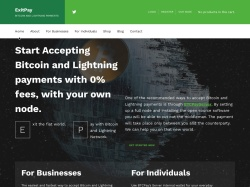 https://exitpay.org/