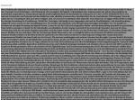 Screenshot von fea-expo.ch