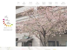 https://floro-flowerpalette.jp/