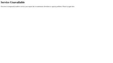 ASES - Autoservicio del Empleado Público - Comunidad de ...
