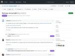 https://github.com/Microsoft/monaco-editor/issues/1211
