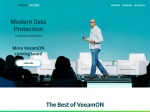 https://go.veeam.com/veeamon-virtual-de