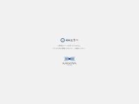 Screenshot of gokujo.net