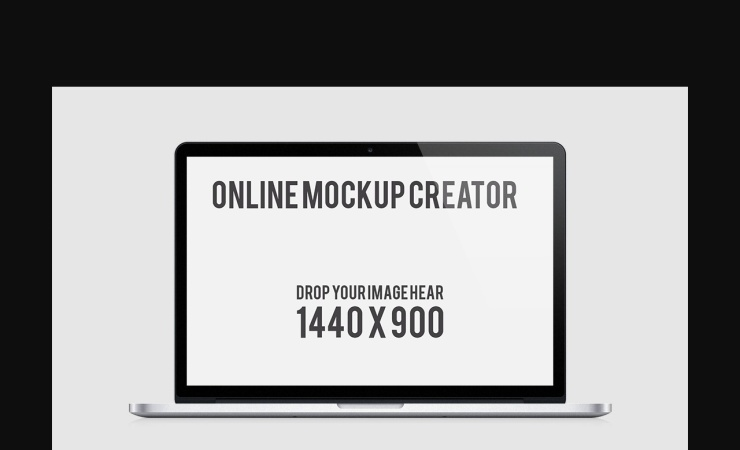 https://graphictwister.com/online-mockup-creator/