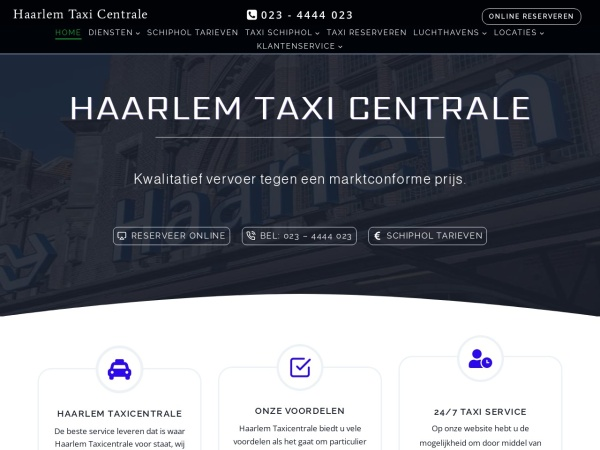 https://haarlemtaxicentrale.nl/