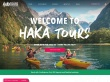Haka Tours New Zealand