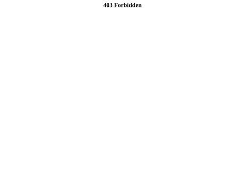 Screenshot of happy-card.jp
