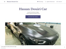 https://hassandouiricar.business.site