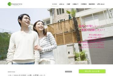 Screenshot of hf.mms-wakayama.com